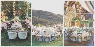 Rustic Wedding Reception Decoration Ideas Fresh Wednesday Bistro Boys Catering