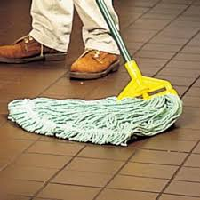 best mop for tile floors ceramic tile floor top