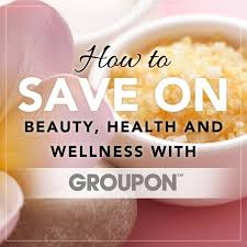 groupon cuisine how to save on health and wellness with groupon
