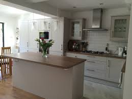 100 Sophisticated Kitchens Kitchen Designs Howdens Kitchen Appliances Tips And Review