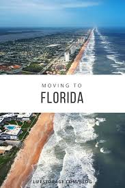 100 Moving Truck Rental Tampa To Florida Guide For People Looking To Relocate