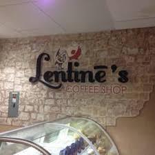 lentine s coffee shop coffee tea 1850 town ctr pkwy reston