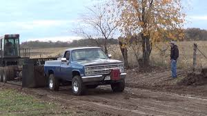 Chevy Truck/big Block 454 - YouTube Chevrolet 454ss Pickup Chevy Truck C1500 Big Block 74 Ltr V8 Is Throwing A Huge Turbo Fourcylinder In The New Pin By Thunders Garage On Trucks 2wd And 4x4 Pinterest Gmc Retro 10 Option Offered 2018 Silverado Medium Duty Huge 1986 C10 4x4 Monster All Chrome Suspension 383 Window W Air Bagged Rear Matte Blue Colorado Zr2 Review Vermont A Tonka For Ford Climbs Youtube Restored 1972 K10 4speed Bring Trailer Images Of Spacehero New Pickups From Ram Heat Up Bigtruck Competion Business Will 2017 Hd Duramax Get Bigger Def Fuel