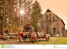 Old Farm And Farm Machinery Stock Image - Image: 35181325 The Barn At Old Farm Devlin Architects Antigua Granja Granero Rojo 3ds 3d Imagenes Png Pinterest Shades Of Grey Facebook Christina Lynn Williams Door Free Images Landscape Architecture Sky Wood Field Farm Farms Unpainted Wallpaper For Desktop For Hd Barns Barn Right Outside Backus Minn Pinteres Fullscreen 169 High Illinois Mundelein Wood Framing And Partions In Old An With Shutlingsloe Hill The Distance Cheshire Cottage Uplawmoor Uk Bookingcom