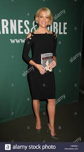 New York, NY, USA. 16th Nov, 2016. Journalist And FOX News Stock ... Barnes And Noble Stock Photos Images Alamy Is And Still The Worlds Biggest Bookstore Bethenny Frankel At Instore Appearance For Frankels The Jeremiahs Vanishing New York Flagship Defunct Department Stores Ephemeral The World Of Sarah J Maas Were So Thrilled To Announce Chapter 2 Book Stores Books City Bird Clay Ny In Town Of Suburban Syracuse Rutgers Open Dtown Newark Wsj