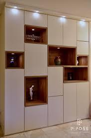 lounge bibliothek p pose wohnzimmermöbel ikea