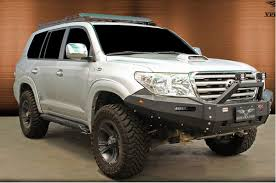 VPR 4x4 PD-084-SP6 Ultima Truck Front Bumper Toyota Serie 200 Seris ... Tacoma Bumper Shop Toyota Honeybadger Front Warn 2016 Ascent Full Width Black Winch Hd Diy Move Genuine Chrome Hilux Pickup Mk4 Ln165 2015 Vengeance Fab Fours Vpr 4x4 Pd102 Rally Truck Serie 70 Seris 2007 2018 1571 Homemade And Rear Bumperstoyota Youtube Amera Guard End Caps Outdoorsman Bumpers