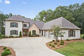 BuyInMississippi.com Home Sbh Health System New Jersey Herald Home World Bird Sanctuary May 2015 955 Smith Circle Dawsonville Ga 30534 Harry Norman Realtors 999 Ktdy The Best Variety Of The 80s 90s And Today Joseph M Schmidt Dds Waukesha Wi Oral Maxillofacial Sleich Toys Animals Figures Toysrus 25 Family Office Ideas On Pinterest Desks Buyinmissippicom Golden Eagle Snatches Kid Youtube