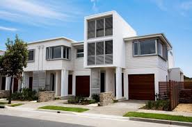 Home   James Hardie, Cladding And Interiors Modern Weatherboard Homes Victorian Terrace House Townhouse Psh Contemporary Beach Plans Design 2 Story Cottage With A Modern Twist Stylish Livable Spaces Beautiful Old Style Photos Interior Ideas Simple Bedroom Room 415 Best Exterior Home Design Images On Pinterest Architecture House Plan Miners Cottage Zone Designs Home Plunkett Be Inspired By The Hamptons Boutique 246 Exterior Design Brittany Small Houses Interior Designs Small Clapboard Weatherboard