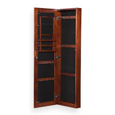Jewelry Box Jewelry Armoires   Kohl's Fniture Jewelry Armoires Dressers Chests Kohls Mirror Jewelry Armoire Kohls Abolishrmcom Wall Mount Armoire Home Decators Collection Oxford Mirror Black Friday Target Faedaworkscom Mesmerizing Clearance Ideas Bags Walmart Desk And All Best Haing Box With Oak Lock Style Guru Fashion Glitz Glamour Kohls Over The Door Cabinet Doors Stand Up Standing Post Taged With Cute Bed Comforters