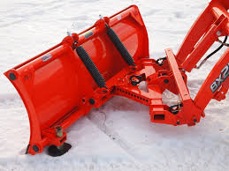 Kubota BX Quick Attach Snow Plow Attachments - BxAttachments.com Western Suburbanite Snow Plow Ajs Truck Trailer Center Wisconsin Snow Plows Madison Removal Equipment Milwaukee 1992 Mack Rd690p Single Axle Dump Salt Spreader For Used Buyer Scoop Dogs For Sale 1911 M35a2 2 12 Ton Cargo With And Old Plow Trucks Plowsitecom Plowing Ice Management Advice On 923931 A2 Buyers Guide Plows Atv Illustrated Blizzard 680lt Snplow Rc Youtube Tennessee Dot Gu713 Trucks Modern Vwvortexcom What Small Suv Would Be Best