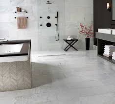 Types Of Natural Stone Flooring by Stone Tile Sergenian U0027s Floor Coveringssergenian U0027s Floor Coverings