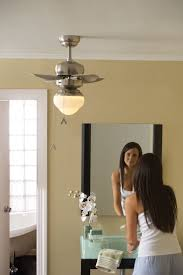 Who Makes Allen And Roth Ceiling Fans by 232 Best Ceiling Fans Images On Pinterest Ceiling Fans Ceilings