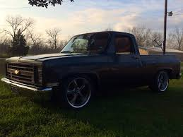 86 Chevy C10 | Rides | Pinterest | Chevrolet Ward7racing 1986 Chevrolet Silverado 1500 Regular Cab Specs Photos Chevy 1ton 4x4 86 Chevy 12 Ton Flatbed Pinterest Bluelightning85 Square Body Page 19 C10 Pickup Short Wheel Base Austin Bex His Gmc Trucks Lmc Truck And Light Cale Siler Truck Wiring Diagram Elegant 1993 Custom Truckin Magazine Check Engine Light On Page1 High Performance Forums At Super Semi Best Of Count S Shop New Cars