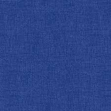 Buy Mainstays Outdoor 54quot Fabric By The Yard Blue Texture Solid In Cheap Price On Malibaba