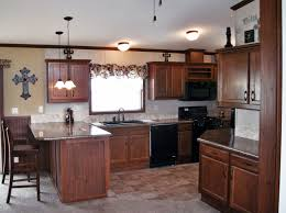 Just Cabinets Furniture Lancaster Pa by Skyline Lancaster Wisconsin U2014 The Lexington A215 Kitchen Shown