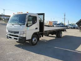 2017 Mitsubishi Fuso Fe160, San Antonio TX - 113607043 ... 2017 Ford F350 Fort Worth Tx 121004850 Cmialucktradercom Trucks For Sale At Five Star In North Richland Hills Texas Aaa Truck Parts Dallas Chevrolet Low Cab Forward 4500 Xd Sugarland 121094262 112227245 Mack For Sale 2452 Listings Page 1 Of 99 2018 Freightliner 114sd Austin 119829241 Class 7 8 Heavy Duty Wrecker Tow 226 E450 113420487 1985 Peterbilt 359 1233687 Kenworth Reno