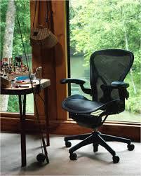 Aeron Chair Alternative Reddit by Aeron Chairs Timeless Design Of Working Chair The Aeron Chair