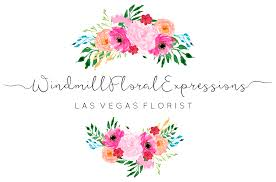 Las Vegas Florist | Flower Delivery By Windmill Floral Expressions 20 Off Flying Flowers Coupons Promo Discount Codes Wethriftcom Daisy Me Rollin By Bloomnation In Ipdence Oh Nikkis 21 Blooms Succulents Box Brighton Mi Art In Bloom Lavender Passion Bouquet Peabody Ma Evans Home For The Holidays By Dallas Tx All Occasions Florist Take Away Daytona Beach Fl Zahns More My Garden Carnival Dear Mom Avas Florist Coupon Code 3ds Xl Bundle Target