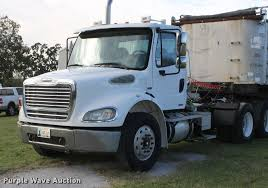 2005 Freightliner Business Class M2 Semi Truck | Item ED9676... Mercedes To Launch Pickup Truck In 2017 Adventure Journal Deep Dive 2019 Mercedesbenz Midsize Used Day Cabs Semitractor Export Specialist Xclass Pickup Truck Concept Making A Geneva Motor Kenworth Company T680 T880 And T880s Available For Claas Truck And Class Trailer Edit By Eagle355th V10 Fs 15 2018 Freightliner Business Class M2 106 26000 Gvwr 24 Flatbed 3 Through 7 Trucks 8 Heavy Duty Dump For Sale With Rs Bodies Alkane Startengine Hvytruckdealerscom Medium Listings Meanwhile At Scs Were Not Going Repeat The Valiantvolvo
