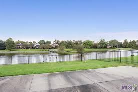 Pumpkin Patch Baton Rouge by Shadowbrook Lakes Subdivision Real Estate Homes For Sale In