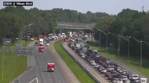 2 Injured In Crash On I-295 Near Wilson Boulevard Employer Video Garth Wilson Baileys Moving Storage United 2013 Intertional 4300 Nc 05043922 Daf Xf Truck Nx08 Dyn Operated By A E And Son Truckfest Stock Enraged Gentleman Drives His Pickup Through Walmart Causing Snore Ratr 2015 Billy Wilson Jimco Trophy Desert Race Youtube People Line Up For Ice Cream At An Ream Truck Fields Lines News Bevly Trophy 15 Jimco Tt The Overall 2016 Carrying 48m In Gold Robbed Along I95 County Sterling Dump Chuck Flickr Sg Selling Trucks Trailers With Services That Include Large Brush 001 Daco Fire