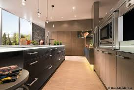 images of kitchen island with legs bar stools on high end