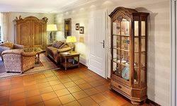 wohnzimmer modernisieren malerblatt