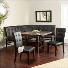 Dining Room Chairs Ikea by Leather Dining Room Chairs Uk Moncler Factory Outlets Com