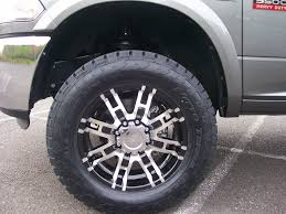 100 Helo Truck Wheels Mineral Grey Trucks With Black Wheels Pics Please Dodge Cummins