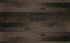 New Ideas Dark Wood Floor Samples Walnut Flooring Types Best Photo Of Homes Black Stain