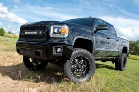 2015 Chevy/GMC 1500 Lift Kits Now Shipping New 2018 Ford F150 Lifted Xlt Fx4 Sport 301a V8 Supercrew 4 Door Dallas Truck Jeep Accsories Lift Kits Offroad Liftshop Parts For Sale In Phoenix Rough Country 2 Leveling Kit W Shocks 56820 0913 Looking A Suspension Visit Gurnee Cjdr Today About Our Custom Process Why At Lewisville Knersville Route 66 Built Trucks Auto Repairs Vehicle Lifts Audio Video Window Tint Problems And Solutions Attitude Nj How Stupid The Ranger Station Forums Chevygmc 23500 1012 Inch 12017 Builds Project Realtruckcom