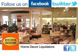 home decor liquidators southern home decorating southern home
