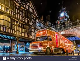 Coca Cola Christmas Truck In Chester Stock Photo, Royalty Free ... Cacola Christmas Truck Verve Fileweihnachtstruckjpg Wikimedia Commons Coca Cola 542114 Walldevil Holidays Are Coming Truck Visiting Clacton Politician Wants To Ban From Handing Out Free Drinks At In Ldon Kalpachev Otography Tour Brnemouthcom Llanelli The Herald Llansamlet Swansea Uk16th Nov 2017 With Led Lights 143 Scale Hobbies And Returns Despite Protests