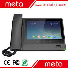 Meta Mit001 Pstn And Voip Smart Desktop Telephone,Video Phone ... Smart Voip Dial Download 11 Android Free Vophone Video Vophonecom Youtube List Manufacturers Of Crystal Candelabra Tall Glass Candlesticks Voip Phone Suppliers And Wifi Sip Phones Oem Ip D385iw Buy How To Get A Smart Number Voip For User Smartvoip Call Abroad Apps On Google Play Smartvoip Wallboards 408645