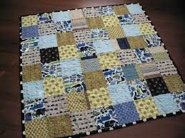 159 best Quilts and Quilting images on Pinterest