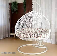 Amazon.com: MZX Outdoor Wicker Tear Drop Hanging Chair Patio ... Outdoor Fniture Fabric For Sling Chairs Phifer Cheap Modern Metal Steel Iron Textilener Teslin Stackable Stacking Arm Terrace Bistro Patio Garden Chair Buy Amazoncom Mzx Wicker Tear Drop Haing Gallery Capeleisure1 Lakeview Bocage 7 Piece Cast Alinum Ding Set Bali Rattan Bag On Carousell New Gray Frosted Glass Interesting Target With Amusing Eastern Ottomans Footrest Ftstools Sale Mkinac 40