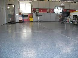 rust oleum epoxyshield garage floor coating kit reviews meze blog
