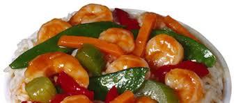 cuisine thailandaise recettes cuisine thaï psychologies com