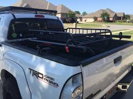 KBVoodoo Side Rail Caps Installation Write Up (Pic Heavy) | Tacoma World Help Bed Side Rails Rangerforums The Ultimate Ford Ranger Plastic Truck Tool Box Best 3 Options 072018 Chevy Silverado Putco Tonneau Skins Side Rails Truxedo Luggage Saddlebag Rail Mounted Storage 18 X 6 Brack Toolbox Length Nissan Titan Racks Rack Outfitters Cheap For Find Deals On Line At F150 F250 F350 Super Duty Brack Autoeq Ss Beds Utility Gooseneck Steel Frame Cm Autopartswayca Canada In Spray Bed Liner With Rail Caps Youtube Wooden Designs