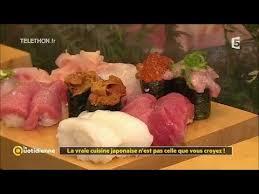 documentaire cuisine japonaise la vraie cuisine japonaise n est pas celle que vous croyez