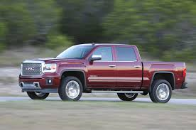 Edmonton Used Cars - Specials | Crossline Yellowhead For Sale 2012 Gmc Sierra Z71 4x4 1500 Slt Truck Crew Cab Has Callaway Sc560 For Sale Cars Usa Reviews Specs Prices Top Speed 1985 To 1987 On Classiccarscom 2015 Overview Cargurus 6in Suspension Lift Kit 9906 Chevy 4wd Pickup Gmc Trucks Deefinfo Autolirate Marfa Trucks 2 1975 Grande 15s Gmc Bestluxurycarsus 2008 2500hd Stl 66 Lifted 1988 Pickup Truck Item J8541 Wednesday F Low Mileage 2017 Sherrod Monster Monster