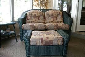 Carls Patio Furniture South Florida by Patio Chairs Naples Fl Example Pixelmari Com