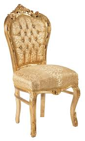 Amazon.com: Furniture Baroque Armchair, Gold Leaf Original ... Details Make The Difference In Baroque Roco Style Fniture Louis Xiv Throne Arm Chair Alime Thc1014 Modern High Back Accent Chairs View Product From Jiangmen Alime Furnishings Co Ltd On Gryphon Reine Gold Cream Silk Baroqueroco New Design Armchair Linen Lvet Cotton Baby Italian Traditional Upholstered With Hand Carved Toilette Vimercati Classic Style Fniture 279334 Oyunbilir Chairs Recliners Folding Recliner Flat Bamboo Onepiece Boston Baroque The Magazine Antiques Versace Brown Yellow And Black Leopard Print