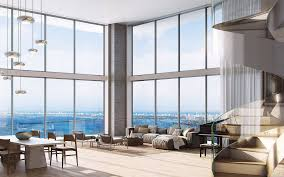 Miami's Indulgent Best: 6 Breathtaking Condos Unveil A World Of Luxury Santa Clara Apartments Trg Management Company Llptrg Fresh Apartment In Miami Beach Decorate Ideas Simple At Luxury Cool Mare Azur By One Bedroom Merepastinha Decor View From Brickell Key A Small Island Covered In Apartment Towers Bjyohocom Mila On Twitter North Apartments Between Lauderdale And Alessandro Isola Delivers Touch To Piedterre Modern Interior Design Bristol Tower Condo Extra Luxury Condominium Avenue Joya Fl 33143 Apartmentguidecom Youtube Little Havana Development Reflections Planned Near