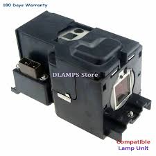 high quality replacement bulb with housing tlplv8 for toshiba tdp