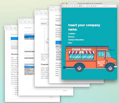 Food Truck Business Plan Template Sample Pages In 2019 | Food Truck ... Food Truck Business Plan Template Roz Truck In Bangalore Health Equipment Layout Awesome Perfect Free Poultry Sample Pages Black Box Mobile Cart Oxynuxorg 1943863992 Catering Pakistan Movie Download