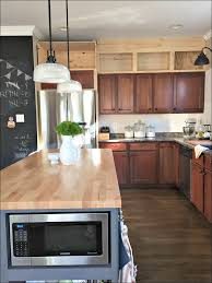 100 kitchen soffit design ideas finished kitchen cherry