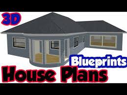 Blueprints House House Plans Home Plan Designs Floor Plans Blueprints How To