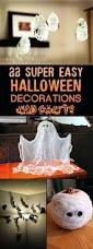 Office Pumpkin Decorating Contest Rules by Bloody Handprint Glassoffice Halloween Decorating Contest Criteria